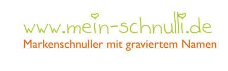 Mein-Schnulli.de